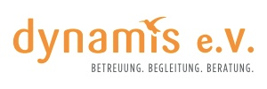 Logo Dynamis E.V.