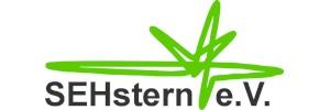 Logo Sehster