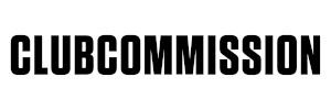 Logo Clubcommission Berlin