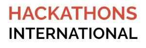 Logo Hackathons International