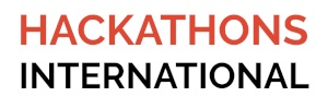 Logo Hackathons International