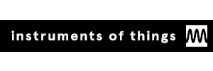 Instruments Of Things Logo